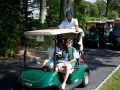 SCNY-Golf-Outing-2012-50