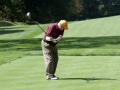 SCNY-Golf-Outing-2012-56