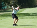 SCNY-Golf-Outing-2012-59