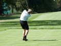 SCNY-Golf-Outing-2012-62