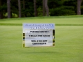 SCNY-Golf-Outing-2012-63