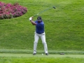 SCNY-Golf-Outing-2012-65