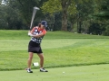 SCNY-Golf-Outing-2012-82