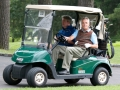 SCNY-Golf-Outing-2012-93