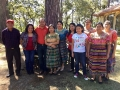 Guatemala-Ceremony-2017 - 4