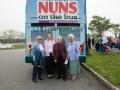 NunsOnTheBus2013-34