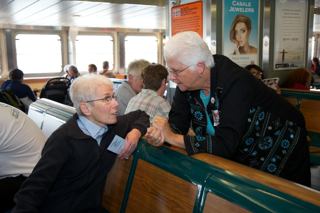 Nuns-on-the-Ferry-31