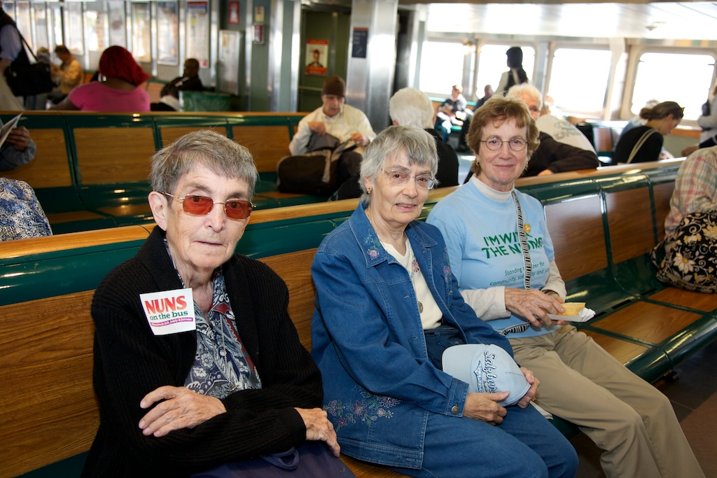Nuns-on-the-Ferry-33