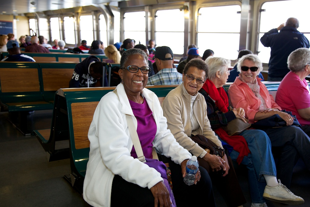 Nuns-on-the-Ferry-34