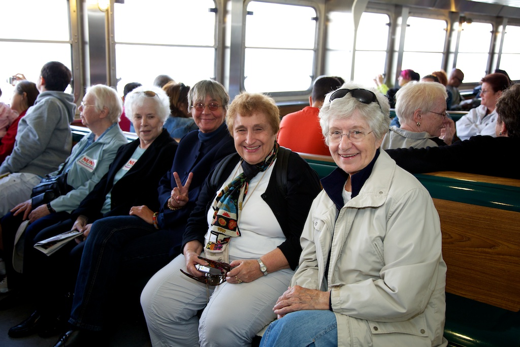 Nuns-on-the-Ferry-35