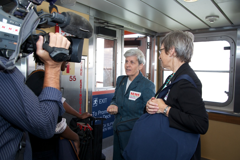 Nuns-on-the-Ferry-37