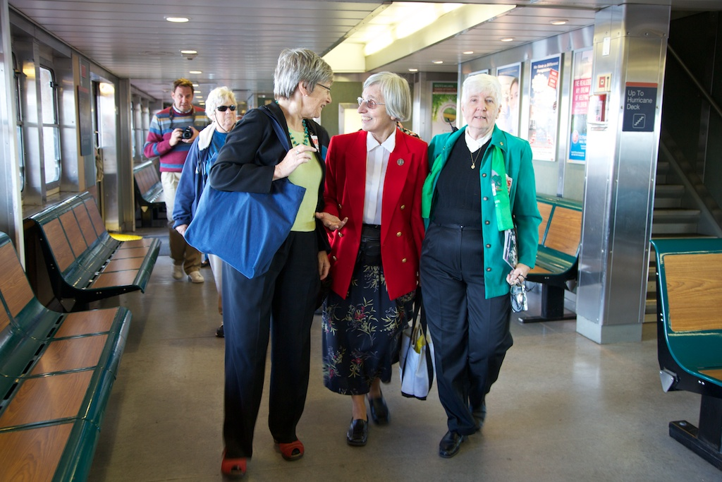 Nuns-on-the-Ferry-41