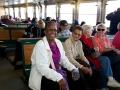 Nuns-on-the-Ferry-34