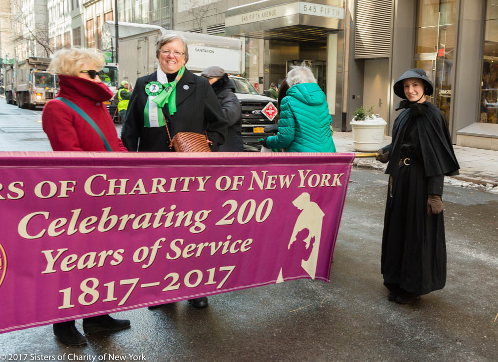 NYC-St-Patricks-Parade-2017-1