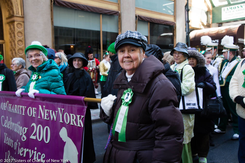 NYC-St-Patricks-Parade-2017-15