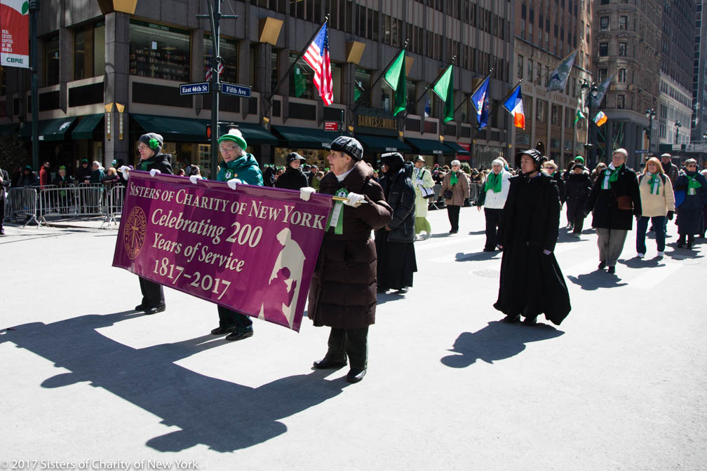 NYC-St-Patricks-Parade-2017-21