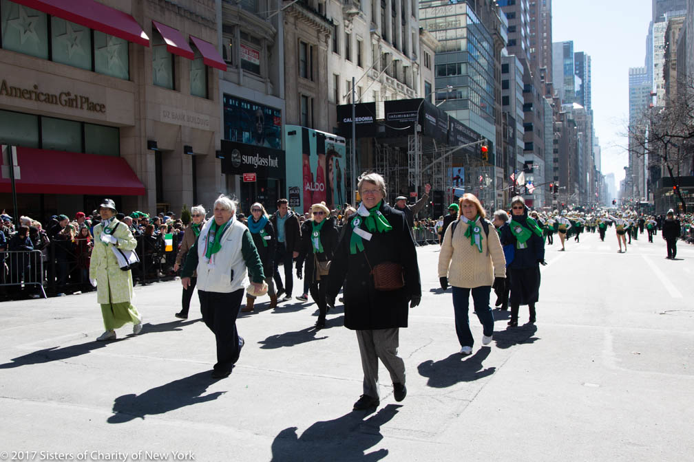 NYC-St-Patricks-Parade-2017-24