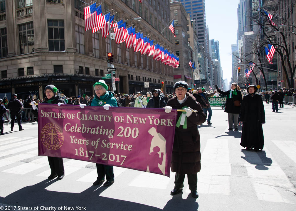 NYC-St-Patricks-Parade-2017-27