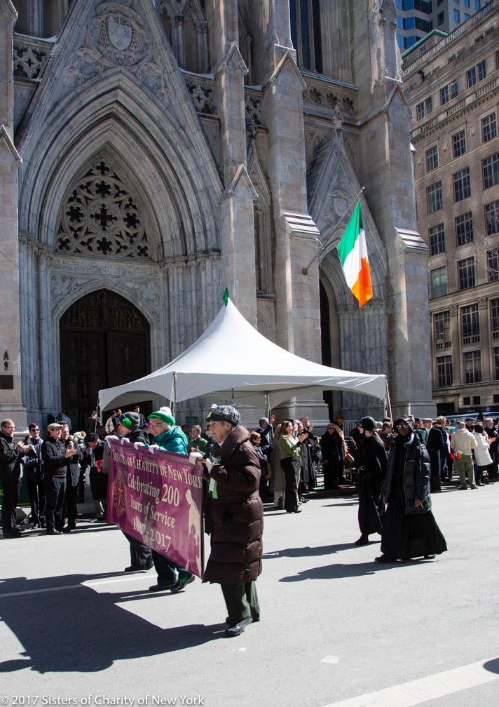 NYC-St-Patricks-Parade-2017-31