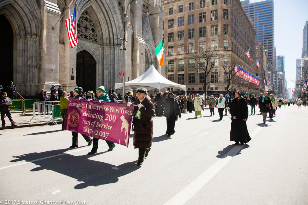 NYC-St-Patricks-Parade-2017-32