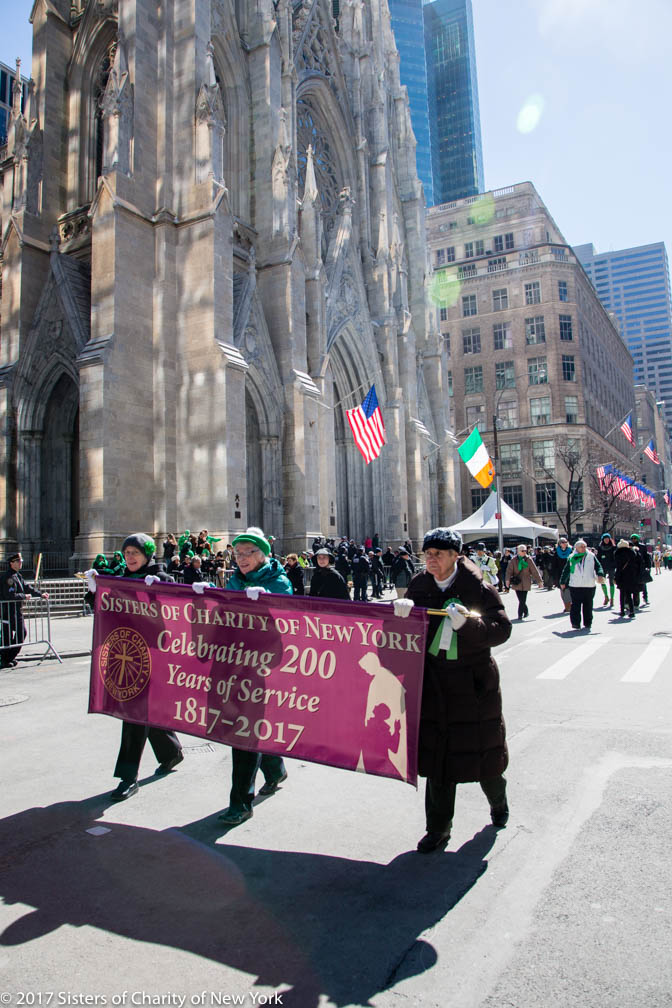 NYC-St-Patricks-Parade-2017-33
