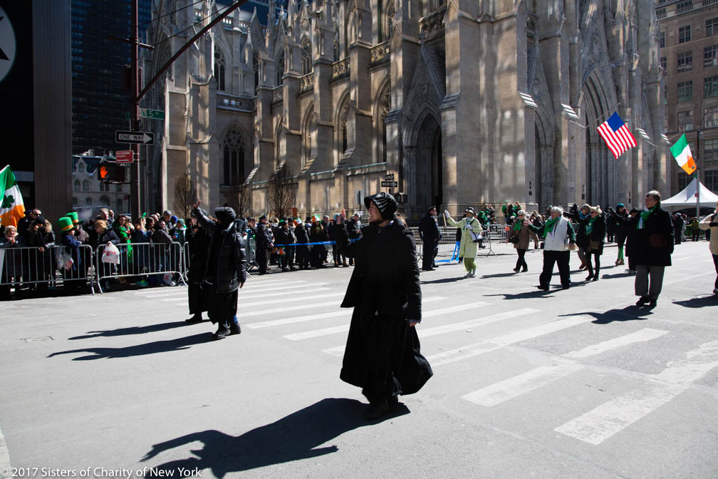 NYC-St-Patricks-Parade-2017-34
