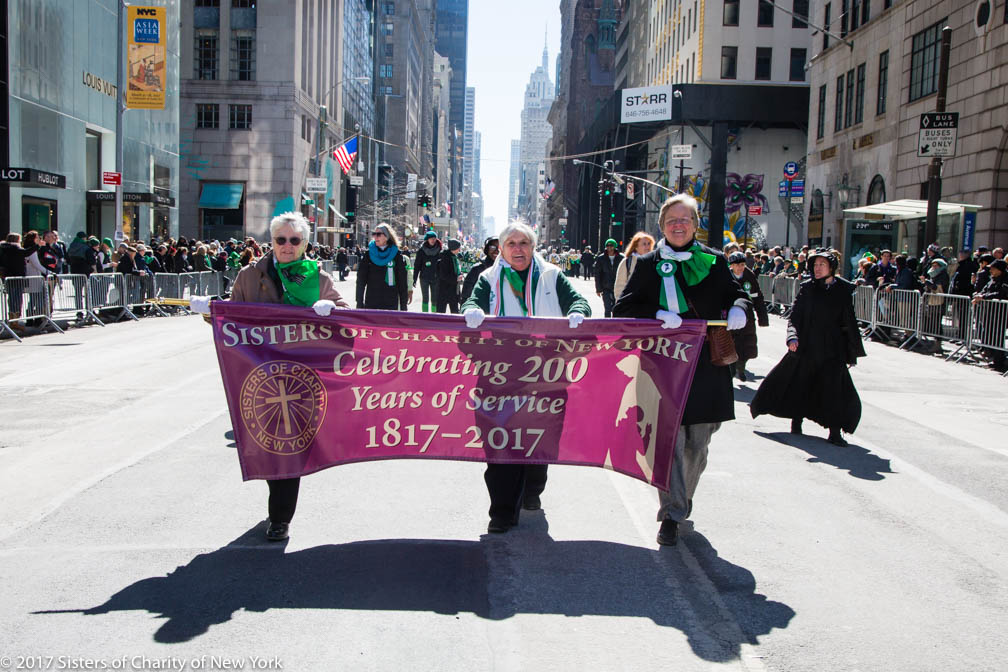 NYC-St-Patricks-Parade-2017-39