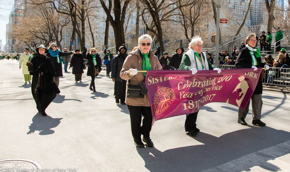 NYC-St-Patricks-Parade-2017-45