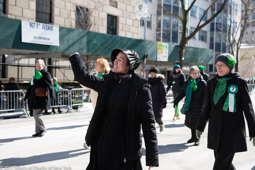 NYC-St-Patricks-Parade-2017-47