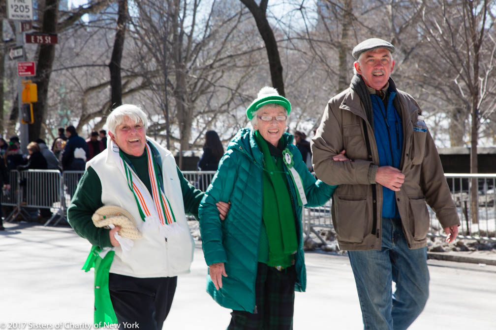 NYC-St-Patricks-Parade-2017-57