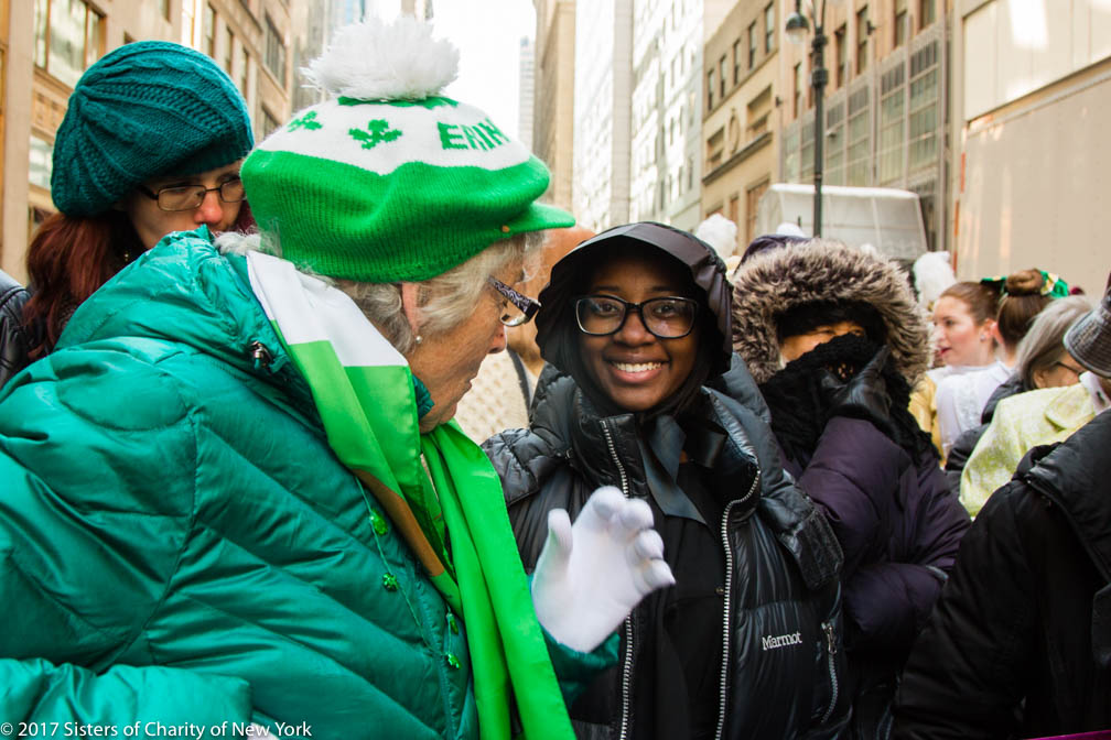 NYC-St-Patricks-Parade-2017-6