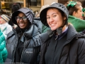 NYC-St-Patricks-Parade-2017-17