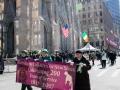 NYC-St-Patricks-Parade-2017-33