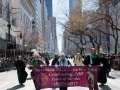 NYC-St-Patricks-Parade-2017-43