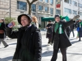 NYC-St-Patricks-Parade-2017-51