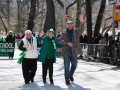 NYC-St-Patricks-Parade-2017-56