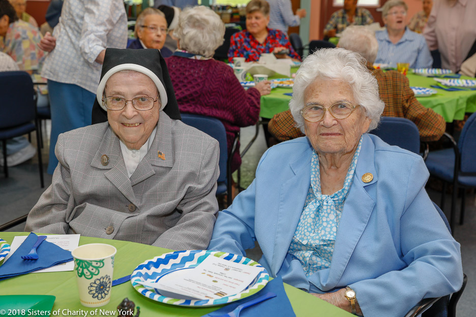 seton-village-luncheon-2018-23