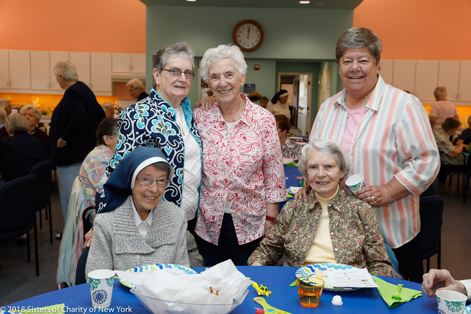 seton-village-luncheon-2018-28
