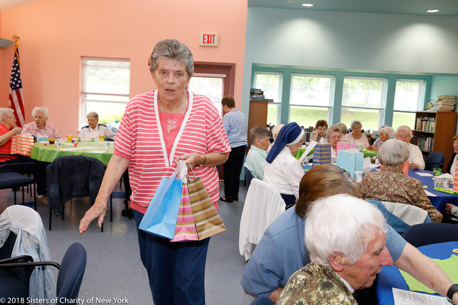 seton-village-luncheon-2018-48