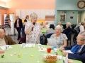 seton-village-luncheon-2018-46