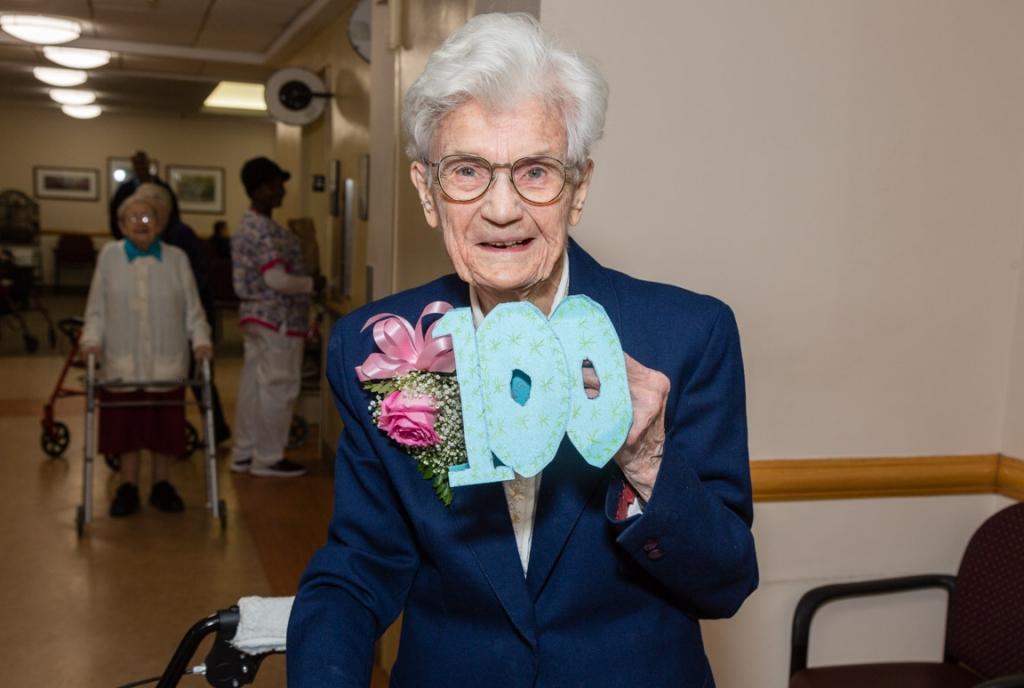 Sr-Angela-Marie-100th-8
