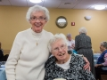 Sr-Angela-Marie-100th-101