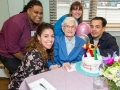 Sr-Angela-Marie-100th-3