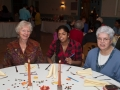 CMSV_Thanksgiving_51