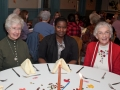 CMSV_Thanksgiving_54