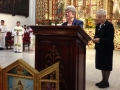 Sr-Jane-Speaking-at-altar