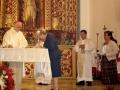 Sr-Jane-signing-vows