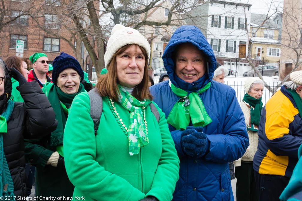 Yonkers-St-Patricks-Parade-2017-11