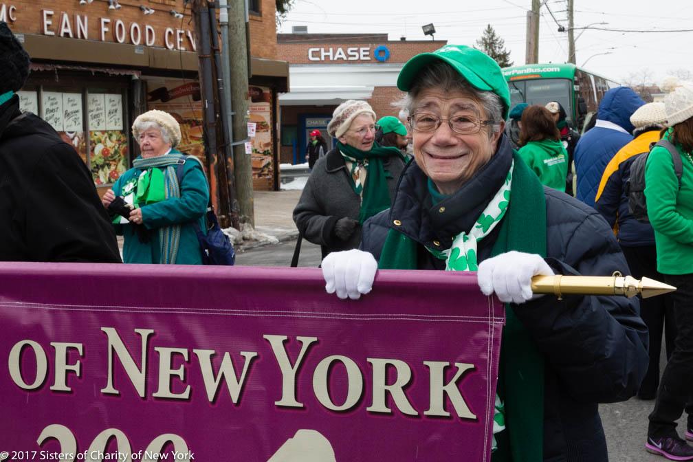 Yonkers-St-Patricks-Parade-2017-13
