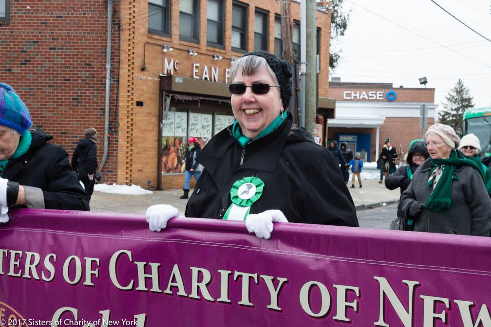 Yonkers-St-Patricks-Parade-2017-14